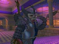 EverQuest II: Kingdom of Sky screenshot, image №443790 - RAWG