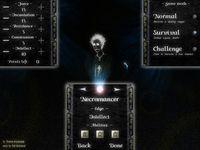 Cкриншот Magi, изображение № 127675 - RAWG