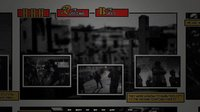 Cкриншот The Devil's Game -Demo, изображение № 1027296 - RAWG