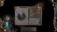 Cкриншот Инквизитор, изображение № 185745 - RAWG