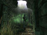Cкриншот Far Cry, изображение № 217627 - RAWG