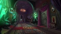 Eventide 2: The Sorcerers Mirror screenshot, image №653476 - RAWG