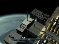 UFO: Aftershock screenshot, image №219613 - RAWG