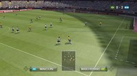 Cкриншот Pro Evolution Soccer 2009, изображение № 498657 - RAWG