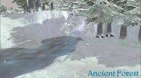 Cкриншот Adna (QGuilbaut), изображение № 2391100 - RAWG