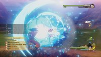 Dragon Ball Z: Kakarot screenshot, image №1961595 - RAWG