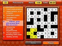 Puzzler World 2 screenshot, image №207351 - RAWG