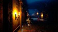 Cкриншот Skeleton King, изображение № 2686631 - RAWG
