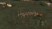 Hegemony Gold: Wars of Ancient Greece screenshot, image №97036 - RAWG