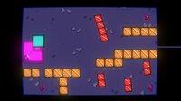 Cкриншот Big Cube, изображение № 2406573 - RAWG