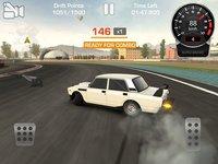 Cкриншот CarX Drift Racing, изображение № 922940 - RAWG