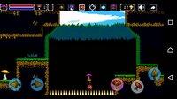 Cкриншот Mushroom Sword, изображение № 2451377 - RAWG
