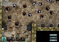 Cкриншот Age of Fear 3: The Legend, изображение № 643220 - RAWG