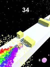 Cкриншот Run Rainbow, изображение № 1724461 - RAWG