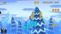 Super Mario Maker 2 screenshot, image №1837472 - RAWG
