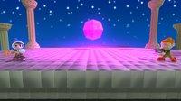 Cкриншот Indie Game Battle, изображение № 68409 - RAWG