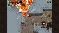 Nuclear Throne screenshot, image №156465 - RAWG