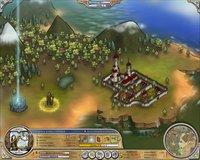 Cкриншот Elemental. Войны магов, изображение № 506612 - RAWG