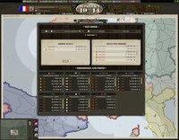 Cкриншот Supremacy 1914, изображение № 606570 - RAWG