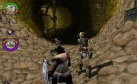 Cкриншот Крестоносцы меча и магии, изображение № 218164 - RAWG