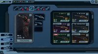 Cкриншот Alien Shooter TD, изображение № 83582 - RAWG