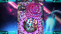 Danmaku Unlimited 3 screenshot, image №95986 - RAWG