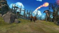 Cкриншот Castle Wars VR, изображение № 238767 - RAWG