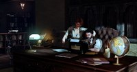 Deadfall Adventures screenshot, image №80407 - RAWG