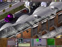 Gadget Tycoon screenshot, image №316541 - RAWG