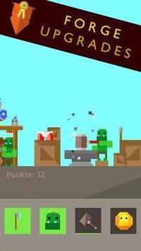 Cкриншот Orcs X, изображение № 2083713 - RAWG