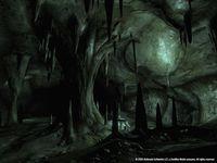 Cкриншот The Elder Scrolls IV: Oblivion, изображение № 699229 - RAWG