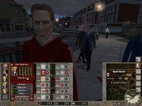 Cкриншот Республика: Революция, изображение № 350118 - RAWG