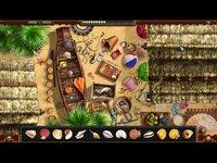 Cкриншот Lost Amulets: Four Guardians, изображение № 2482249 - RAWG