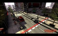 Cкриншот Escape from Paradise City, изображение № 437789 - RAWG