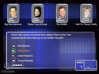 Cкриншот ESPN's 2-Minute Drill, изображение № 341401 - RAWG