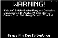 Cкриншот Brett's Basics In Kazoo And Memes, изображение № 2875625 - RAWG