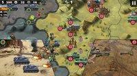 Cкриншот World Conqueror 4, изображение № 1403992 - RAWG