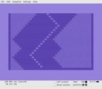Cкриншот Let's Drive by E. Bosch, изображение № 2790585 - RAWG