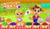 Cкриншот Garden Game for Kids, изображение № 1584180 - RAWG