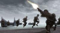 Cкриншот Call of Duty 2, изображение № 124771 - RAWG