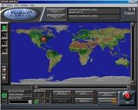 Cкриншот Fly!, изображение № 324604 - RAWG