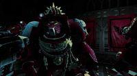 Cкриншот Space Hulk, изображение № 12238 - RAWG