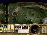 Cкриншот Invictus: In the Shadow of Olympus, изображение № 218628 - RAWG
