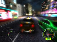 Cкриншот Street Racing Stars: Покорение Америки, изображение № 509413 - RAWG