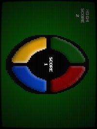 Cкриншот ArkaColours, изображение № 1840028 - RAWG