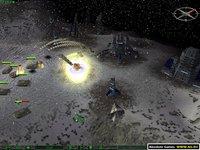 Cкриншот Земля 2150: Война миров, изображение № 330916 - RAWG