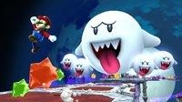 Cкриншот Super Mario Galaxy 2, изображение № 259595 - RAWG