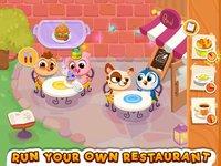 Cкриншот Bubbu Restaurant, изображение № 960754 - RAWG
