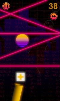 Cкриншот Retro Fireworks, изображение № 1791232 - RAWG