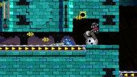 Mega Man 11 screenshot, image №1608521 - RAWG